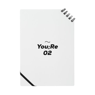 You;Re Notes