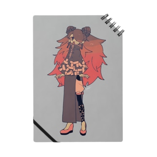 きょんちゃん Notes
