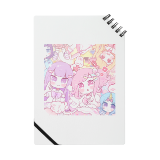 すあの◌゜✧ Notes