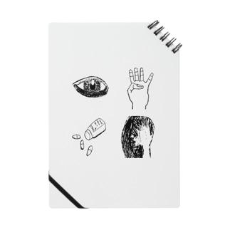 A10n3 emoji  Notes