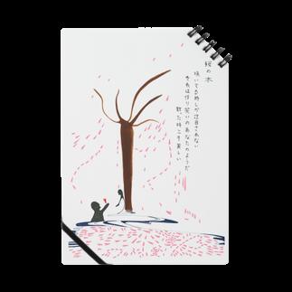 HEARTの桜の木は咲いてる時しか注目されない Notes