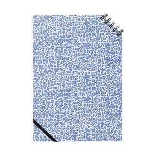 封筒地紋(砂嵐:01) Notes