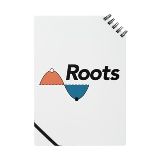 Roots Notes