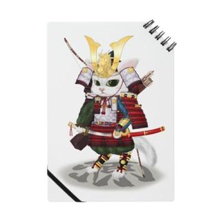 源平戯画 : 源義経 Notes