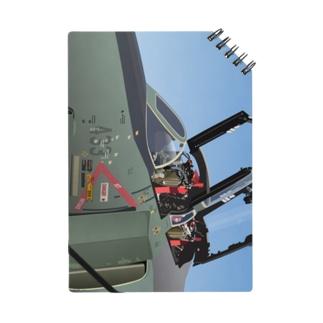 RF-4EJ Notes