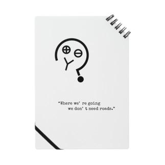 chelsea21のナゾ Notes
