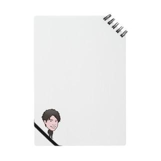けいちん Notes