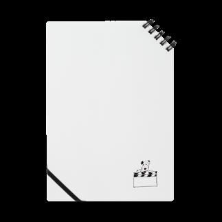 OLIVEの¥2000の寄付/オリバーノート Notes