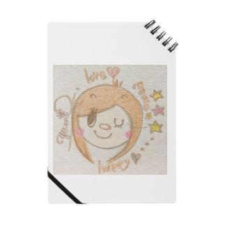 有美goods Notebook
