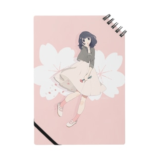 harumachi ノート