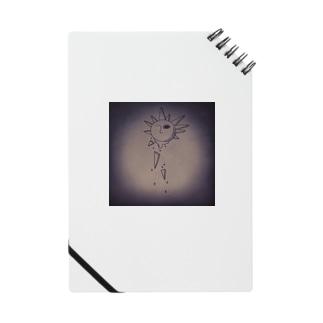 崩れる太陽 Notes