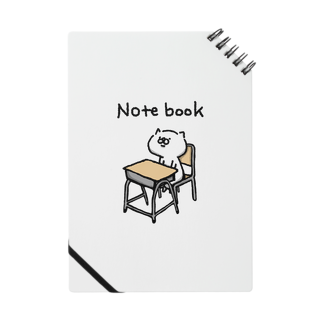 hatakeda_labのおすわりノート Notes