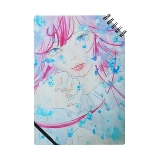 泡沫 Notes