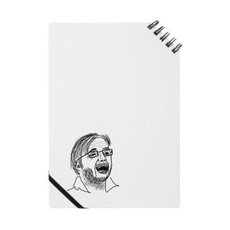 JK Notes