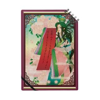春(La Primavera) Notes