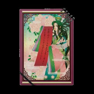 Melangeの春(La Primavera) Notes