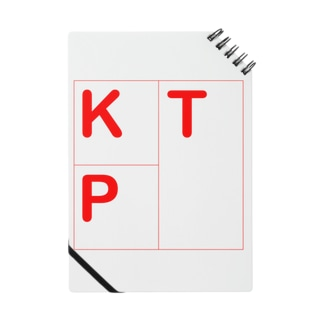 KPT Notes