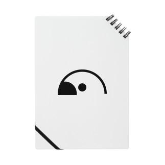文鳥 buncho. Notes
