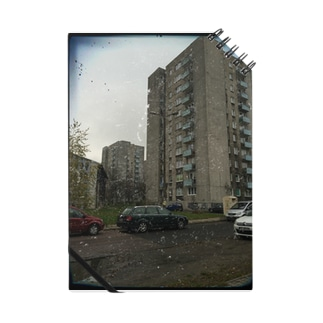 Katowice(カトヴィツェ) Notes