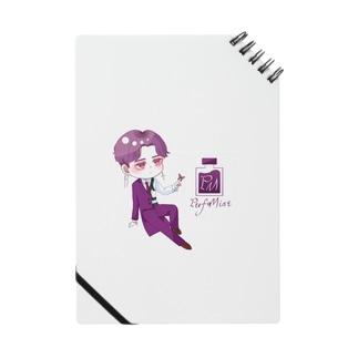 NaVi(mini ver.) Notes