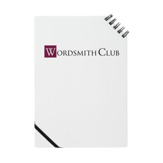 Wordsmith club Notes