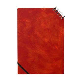 赤身 Notes