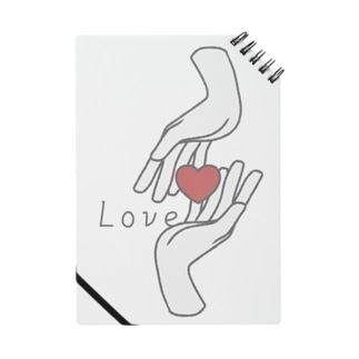Love* Notes