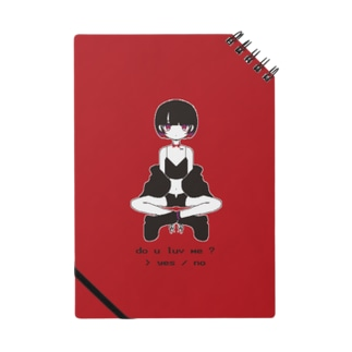 GAMING 【北千住千洋OfficialGoods】 Notes