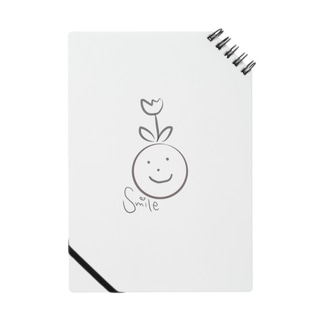 Smile Notes
