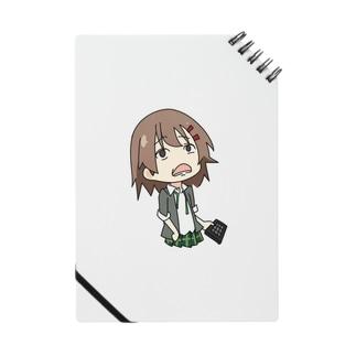 全部溶かしたプロ生ちゃん Notes