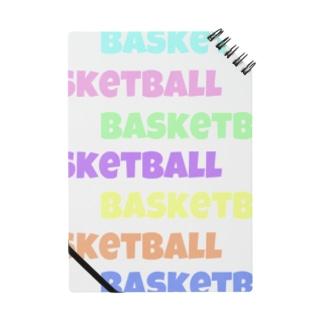 バスケ好きあつまれ〜!! Notes