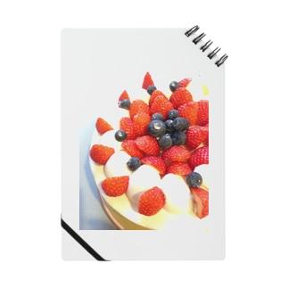 berry farm Notes