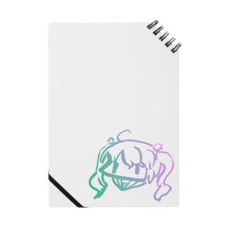 ふでえんじぇる Notes