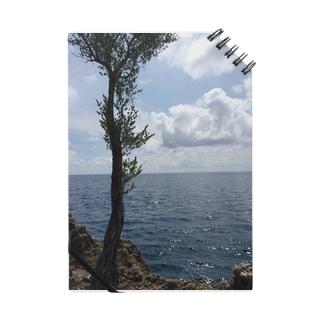 世界の風景:Sabang Notes
