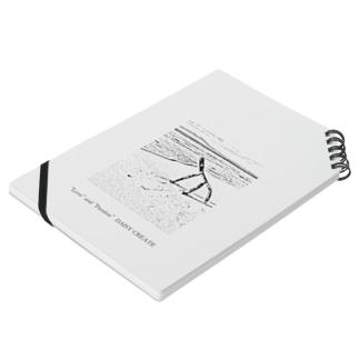 沖縄の海と流木 Notes