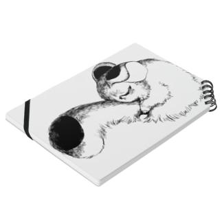 幻獣3 Notes