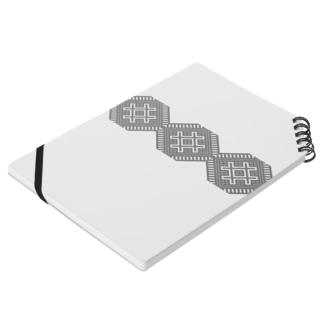 ks01black Notes