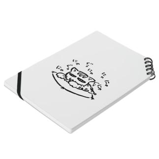 猫(寝)言 Notes
