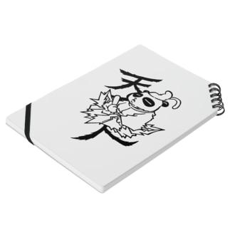江戸幕府 Notes