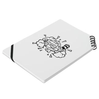 分福茶釜 Notes
