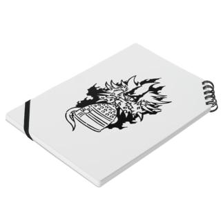 清姫 Notes