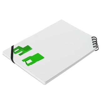 グリーンチェア Notes
