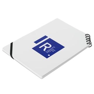 R-Prefix Notes