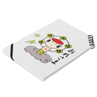 仙台弁こけし(おれさま) Notes