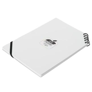 Apple Fan Notes