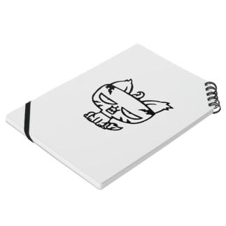 茶碗犬 Notes