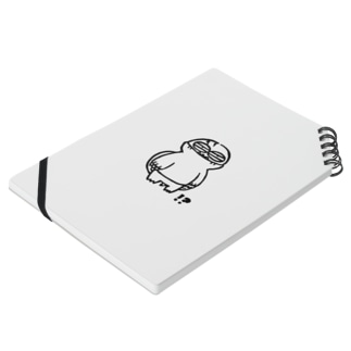亀首 Notes