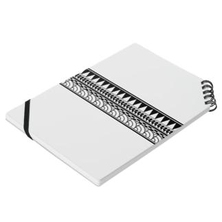 Mon-kuro Notes