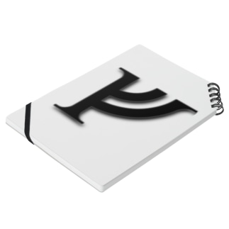 Rune 1 fehu Notes