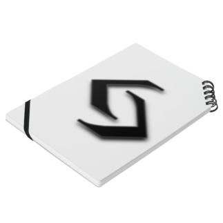 Rune c jēra Notes